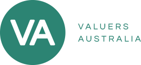 Valuers Australia